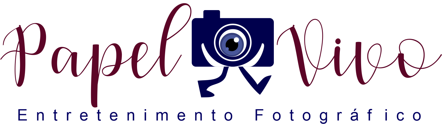 logo papel vivo