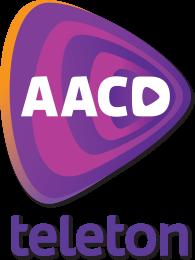 logo_aacd-teleton
