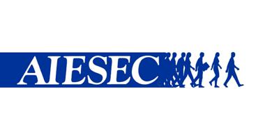 logo_aiesec