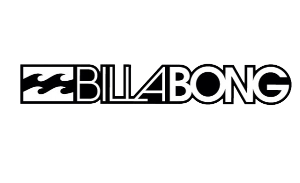 logo_billabong