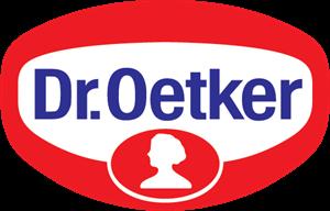 logo_dr-oetker