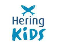 logo_hering-kids