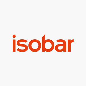 logo_isobar
