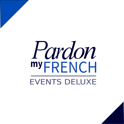 logo_pardon-my-french-events-deluxe