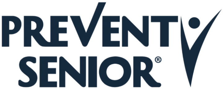 logo_prevent-senior
