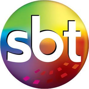 logo_sbt