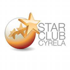 logo_star-club-cyrela