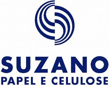 logo_suzano-papel-e-celulose