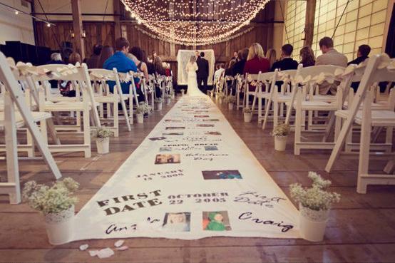 10-ideias-inovadoras-para-sua-festa-de-casamento