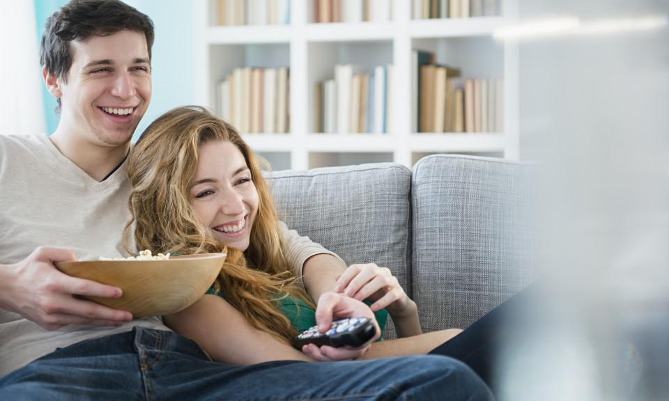 12-filmes-sobre-casamento-para-segurar-a-ansiedade