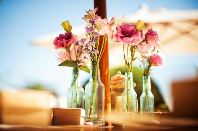 decoracao-simples-para-casamento