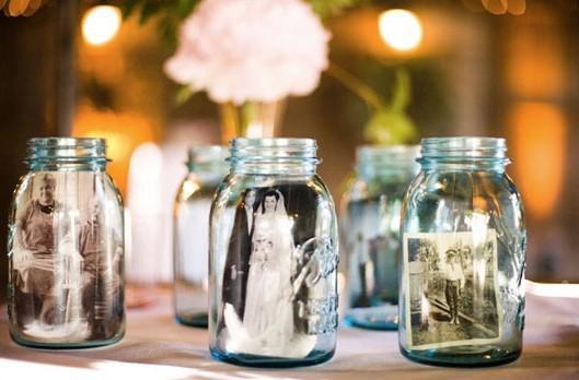 ideias-criativas-para-economizar-no-casamento