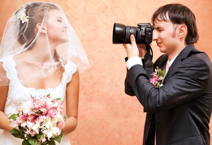 porque-e-tao-importante-contratar-um-bom-fotografo-para-o-casamento